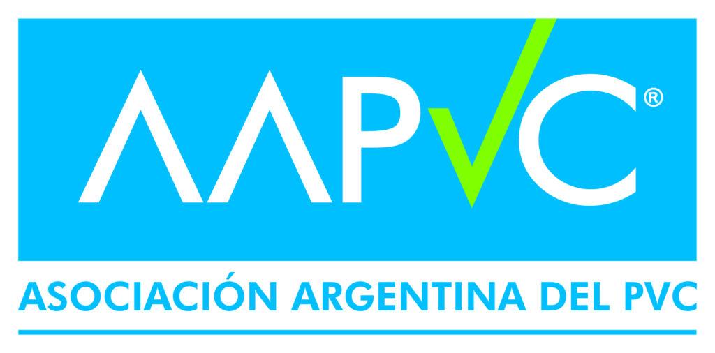 logo aapvc