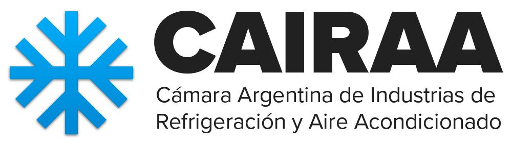 logo cairaa