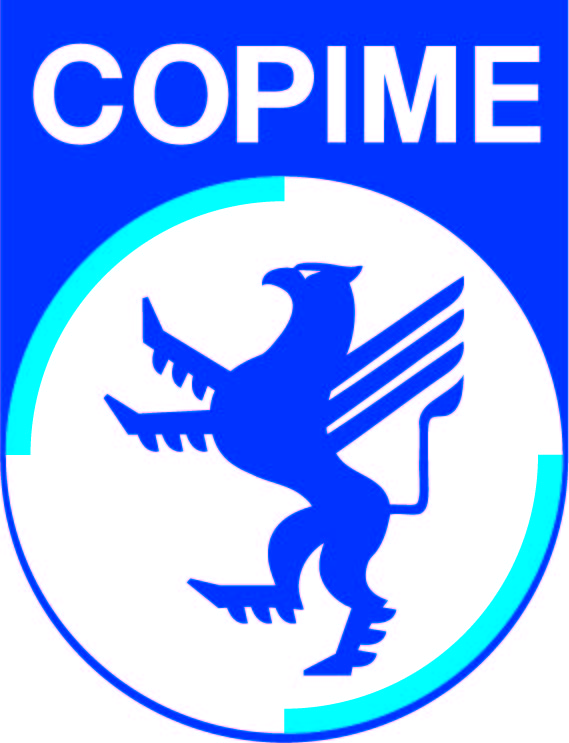 logo copime